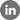 LinkedIn_Logo_Gray